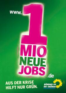 eine_mio_neue_jobs_225
