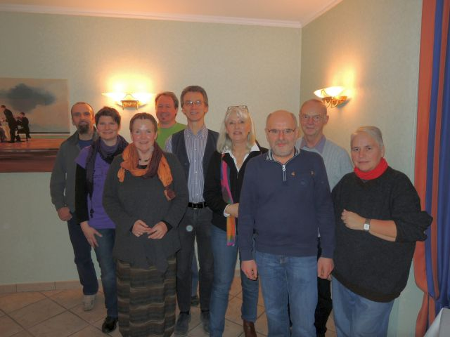 2014-01-23 Kandidaten
