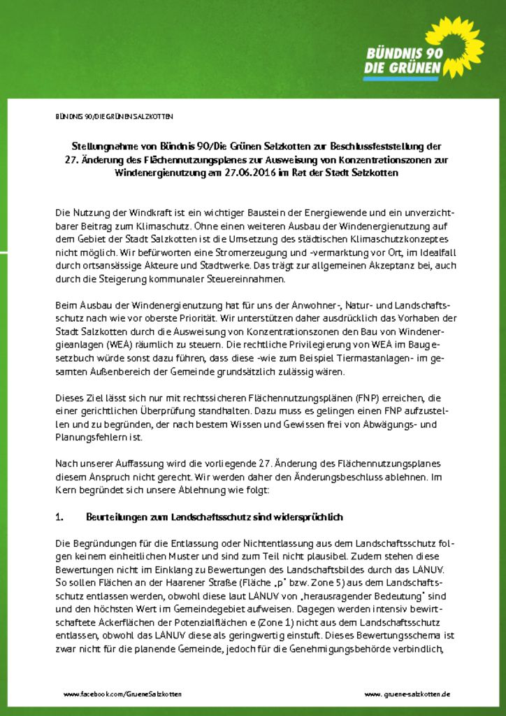 thumbnail of 2016-06-23 SteNa Feststellungsbeschluss Wind