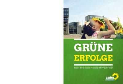 thumbnail of GrueneBilanz17