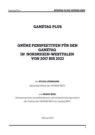 thumbnail of Ganztag-Plus