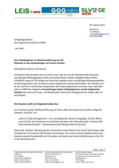 thumbnail of Schulpflegschaftsbrief_IntS_G9_30012017