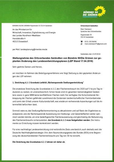 thumbnail of 18-07-15 GrüneSalzkottenStenaLEP-3
