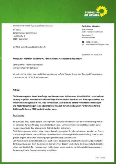 thumbnail of 18-11-25 AntragPrüHallenbad