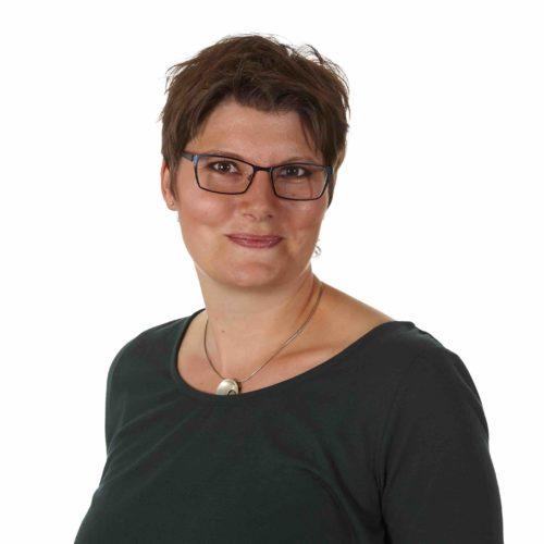 Katharina Stelbrink