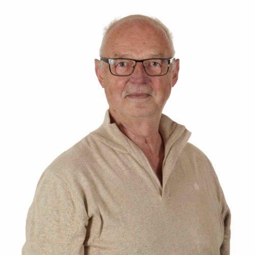 Rudolf Herzog